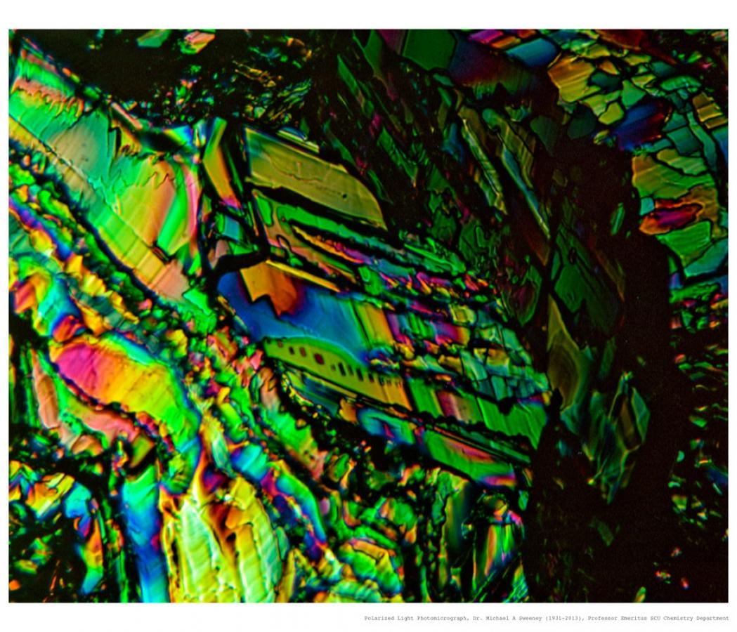 http://mudstonephoto.com/files/gimgs/th-26_mike_sweeney_photomicrographs-5_v2.jpg